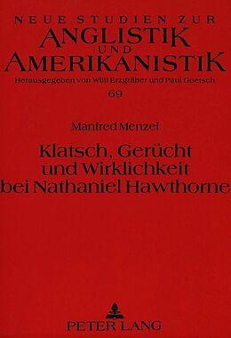 Cover: https://exlibris.azureedge.net/covers/9783/6313/0208/8/9783631302088xl.jpg