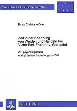 Cover: https://exlibris.azureedge.net/covers/9783/6313/0214/9/9783631302149xl.jpg