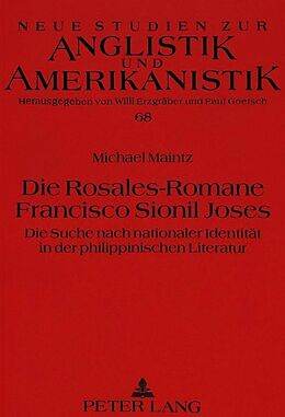 Cover: https://exlibris.azureedge.net/covers/9783/6313/0219/4/9783631302194xl.jpg
