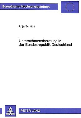 Cover: https://exlibris.azureedge.net/covers/9783/6313/0227/9/9783631302279xl.jpg