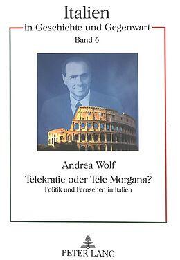 Cover: https://exlibris.azureedge.net/covers/9783/6313/0234/7/9783631302347xl.jpg