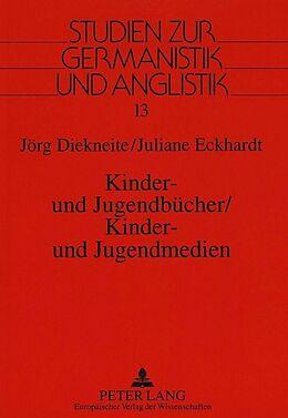 Cover: https://exlibris.azureedge.net/covers/9783/6313/0242/2/9783631302422xl.jpg