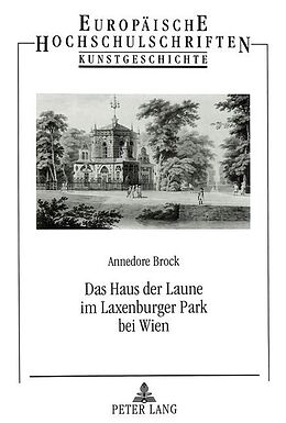 Cover: https://exlibris.azureedge.net/covers/9783/6313/0243/9/9783631302439xl.jpg