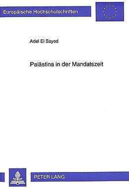 Cover: https://exlibris.azureedge.net/covers/9783/6313/0262/0/9783631302620xl.jpg