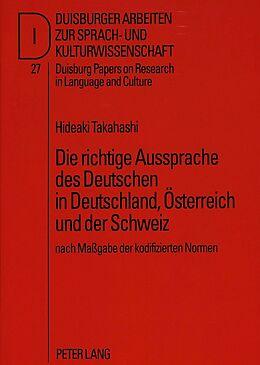 Cover: https://exlibris.azureedge.net/covers/9783/6313/0284/2/9783631302842xl.jpg