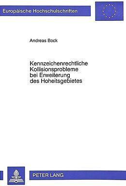 Cover: https://exlibris.azureedge.net/covers/9783/6313/0290/3/9783631302903xl.jpg