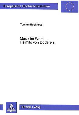 Cover: https://exlibris.azureedge.net/covers/9783/6313/0294/1/9783631302941xl.jpg