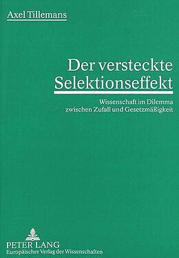 Cover: https://exlibris.azureedge.net/covers/9783/6313/0323/8/9783631303238xl.jpg