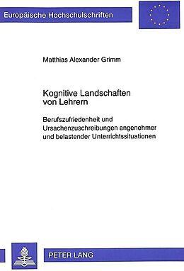 Cover: https://exlibris.azureedge.net/covers/9783/6313/0331/3/9783631303313xl.jpg