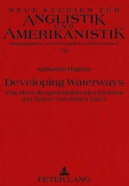 Cover: https://exlibris.azureedge.net/covers/9783/6313/0334/4/9783631303344xl.jpg