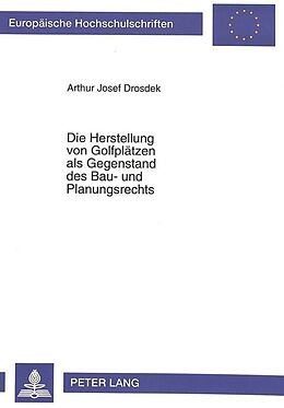 Cover: https://exlibris.azureedge.net/covers/9783/6313/0370/2/9783631303702xl.jpg