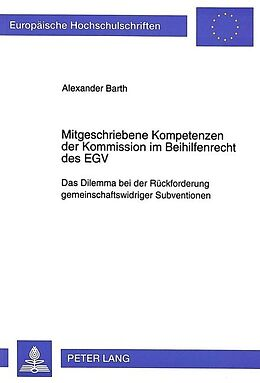 Cover: https://exlibris.azureedge.net/covers/9783/6313/0392/4/9783631303924xl.jpg