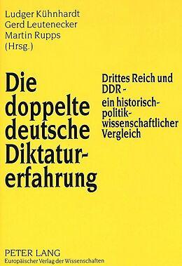 Cover: https://exlibris.azureedge.net/covers/9783/6313/0393/1/9783631303931xl.jpg