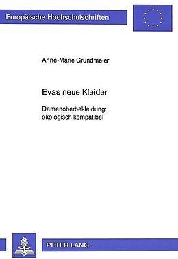Cover: https://exlibris.azureedge.net/covers/9783/6313/0403/7/9783631304037xl.jpg