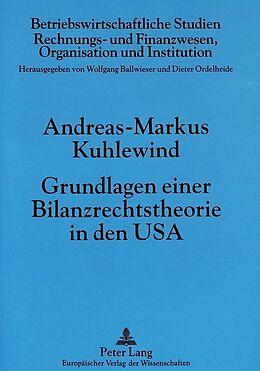 Cover: https://exlibris.azureedge.net/covers/9783/6313/0405/1/9783631304051xl.jpg