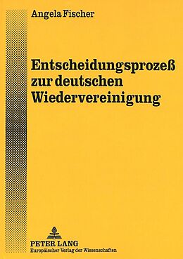 Cover: https://exlibris.azureedge.net/covers/9783/6313/0410/5/9783631304105xl.jpg
