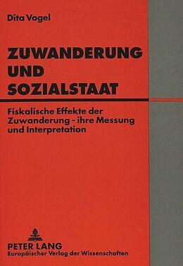 Cover: https://exlibris.azureedge.net/covers/9783/6313/0414/3/9783631304143xl.jpg
