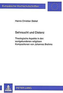 Cover: https://exlibris.azureedge.net/covers/9783/6313/0416/7/9783631304167xl.jpg