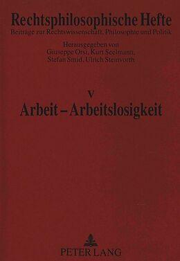 Cover: https://exlibris.azureedge.net/covers/9783/6313/0440/2/9783631304402xl.jpg