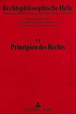 Cover: https://exlibris.azureedge.net/covers/9783/6313/0441/9/9783631304419xl.jpg