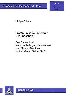 Cover: https://exlibris.azureedge.net/covers/9783/6313/0452/5/9783631304525xl.jpg
