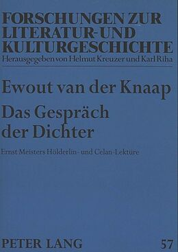Cover: https://exlibris.azureedge.net/covers/9783/6313/0461/7/9783631304617xl.jpg