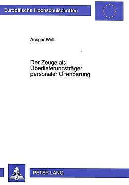 Cover: https://exlibris.azureedge.net/covers/9783/6313/0467/9/9783631304679xl.jpg