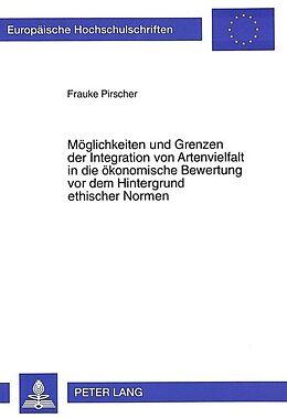 Cover: https://exlibris.azureedge.net/covers/9783/6313/0479/2/9783631304792xl.jpg