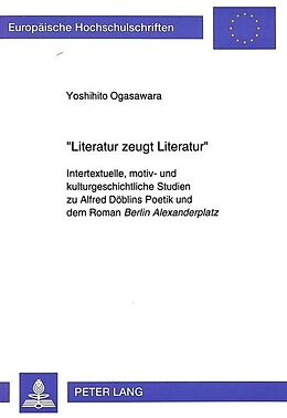 Cover: https://exlibris.azureedge.net/covers/9783/6313/0492/1/9783631304921xl.jpg