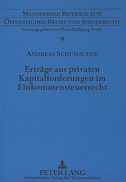 Cover: https://exlibris.azureedge.net/covers/9783/6313/0496/9/9783631304969xl.jpg