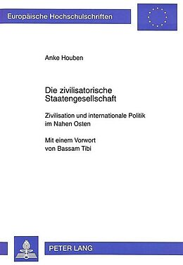 Cover: https://exlibris.azureedge.net/covers/9783/6313/0523/2/9783631305232xl.jpg