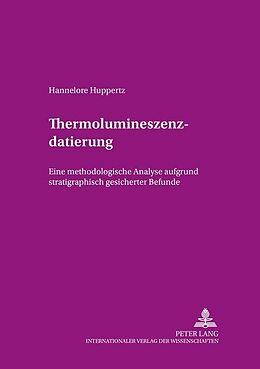 Cover: https://exlibris.azureedge.net/covers/9783/6313/0525/6/9783631305256xl.jpg
