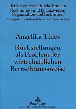 Cover: https://exlibris.azureedge.net/covers/9783/6313/0550/8/9783631305508xl.jpg