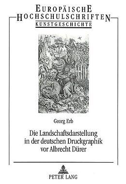 Cover: https://exlibris.azureedge.net/covers/9783/6313/0568/3/9783631305683xl.jpg