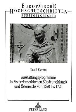 Cover: https://exlibris.azureedge.net/covers/9783/6313/0600/0/9783631306000xl.jpg
