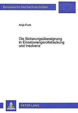 Cover: https://exlibris.azureedge.net/covers/9783/6313/0601/7/9783631306017xl.jpg