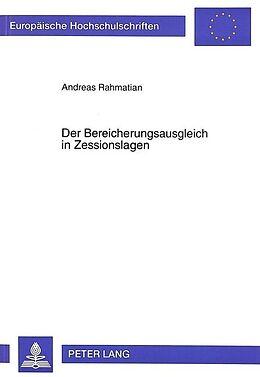 Cover: https://exlibris.azureedge.net/covers/9783/6313/0609/3/9783631306093xl.jpg