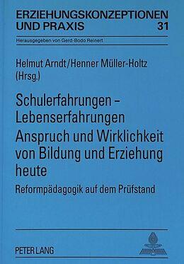 Cover: https://exlibris.azureedge.net/covers/9783/6313/0622/2/9783631306222xl.jpg
