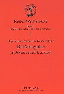 Cover: https://exlibris.azureedge.net/covers/9783/6313/0636/9/9783631306369xl.jpg