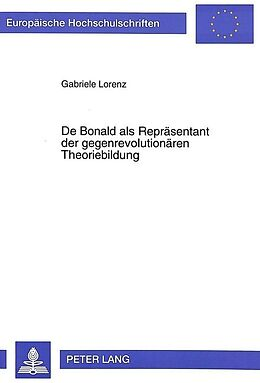 Cover: https://exlibris.azureedge.net/covers/9783/6313/0658/1/9783631306581xl.jpg