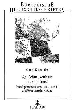 Cover: https://exlibris.azureedge.net/covers/9783/6313/0667/3/9783631306673xl.jpg