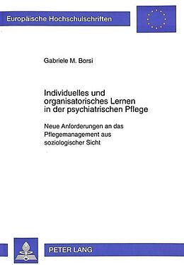 Cover: https://exlibris.azureedge.net/covers/9783/6313/0692/5/9783631306925xl.jpg