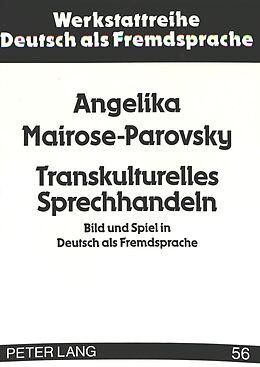 Cover: https://exlibris.azureedge.net/covers/9783/6313/0716/8/9783631307168xl.jpg
