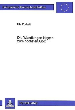 Cover: https://exlibris.azureedge.net/covers/9783/6313/0717/5/9783631307175xl.jpg