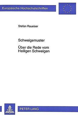 Cover: https://exlibris.azureedge.net/covers/9783/6313/0732/8/9783631307328xl.jpg