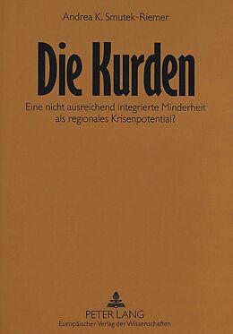 Cover: https://exlibris.azureedge.net/covers/9783/6313/0738/0/9783631307380xl.jpg