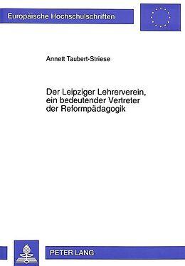 Cover: https://exlibris.azureedge.net/covers/9783/6313/0746/5/9783631307465xl.jpg