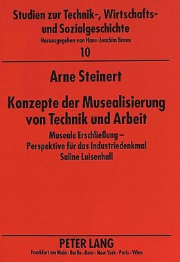 Cover: https://exlibris.azureedge.net/covers/9783/6313/0761/8/9783631307618xl.jpg