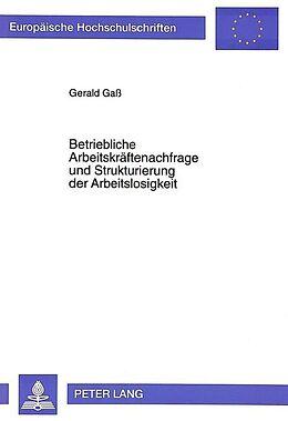 Cover: https://exlibris.azureedge.net/covers/9783/6313/0781/6/9783631307816xl.jpg