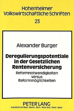 Cover: https://exlibris.azureedge.net/covers/9783/6313/0791/5/9783631307915xl.jpg